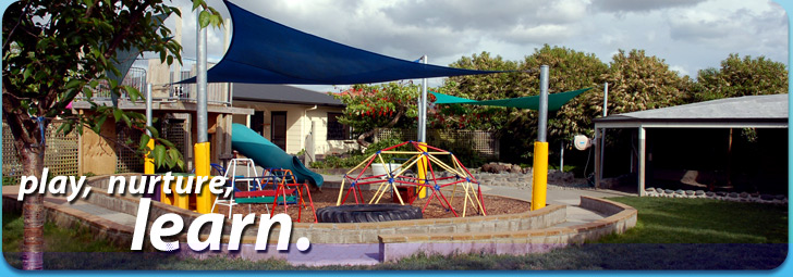 Palmerston North Childcare